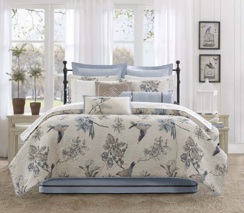 Basic Factors To Consider When Buying Bed Linens Are: Product Quality, The  Colors And Style That Best Suits Your Taste And Room Decor.
