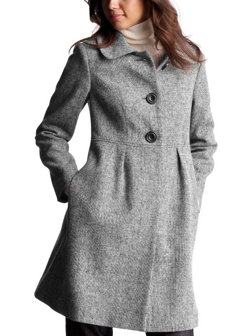 Unique and Cheap Coats To Look Marvelous | Fashion Lady Dresses