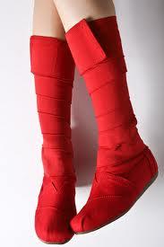 2.cheap boots